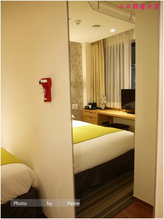 明洞Nine Tree Hotel (26).JPG