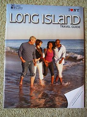 Long Island Travel Guide_2012, New York (Zsolt Lesti) Tags: world trip travel vacation usa tourism ads photography photo holidays gallery image photos library galeria picture center longisland collection papers online newyorkstate guide collectible collectors catalogue documents 2012 collezione coleccin sammlung touristik prospekt dokument katalog assortimento recueil touristische worldtravellib