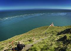 Scotland_035 (Mark B. Duncan) Tags: summer canon landscape eos scotland lowlands scottish panoramic newtonstewart
