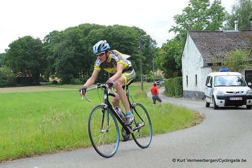 Nieuwrode 240514 (107)