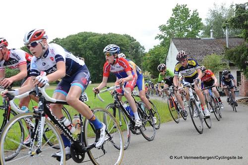 Nieuwrode 240514 (77)