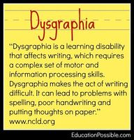 Dysgraphia (preciouskidsgreatparents) Tags: kids parents paradise outdoor furniture great precious wicker dysgraphia