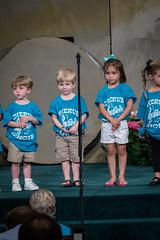 Cherub Choir _3284 (Lee Werling) Tags: cherub choirculp