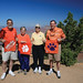 "Arizona  David Dority '74, his wife Claudia, and friends, Louise and Jim Hull '61 showed their Tiger Spirit at the Grand Canyon. • <a style=""font-size:0.8em;"" href=""http://www.flickr.com/photos/49650603@N07/14116259214/"" target=""_blank"">View on Flickr</a>"