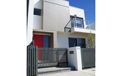 29 Errol Street, Crace ACT