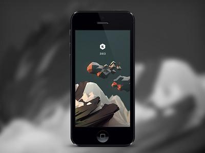 wallpaper_iphone5_1x