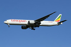 B777-3.ET-APY-1 (Airliners) Tags: iad boeing 777 ethiopian boeing777 b777 ethiopianairlines 6114 b7773 etapy