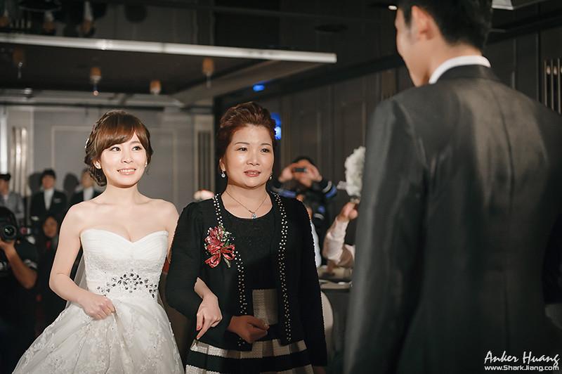 2014-03-16 婚禮紀錄0134
