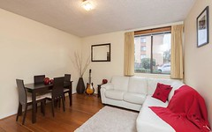 2/5 Walsh Place, Curtin ACT