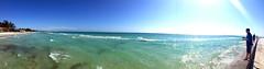Longboat Key, FL (rphilman1) Tags: beach key florida longboat