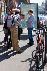 IMG_3864 (achinoam84) Tags: europe suisse zurich speedskaters путешествие