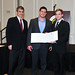 20140501_ME_Honors_Awards_56