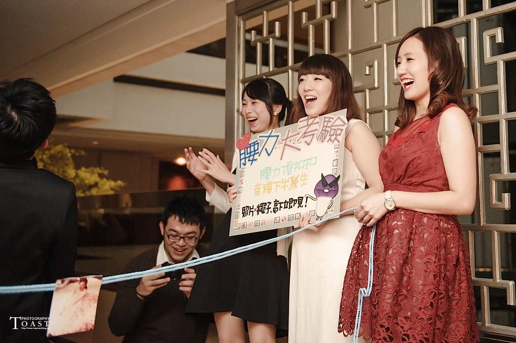 """婚禮記錄,婚攝,推薦攝影師,台北,喜來登,西敏英國手工婚紗"""" src="""