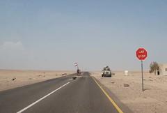 iRAP assessments in Yemen (2014)