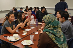 "ICS Potluck 4-28-14 (12) • <a style=""font-size:0.8em;"" href=""http://www.flickr.com/photos/88229021@N04/14164627251/"" target=""_blank"">View on Flickr</a>"
