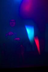 #47 (UBU ) Tags: blue blues jamesturrell irwin blunotte blureale bluacciaio blupolvere bluacqua ubu blutristezza unamusicaintesta blusolitudine landscapeinblues bluubu luciombreepiccolicristalli villapanzabiumo