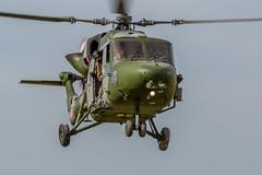 Army Air Corps Lynx AH.9 ZG887 (Explored #148 07/06/14) (John Ambler) Tags: training john army air corps area salisbury plain lynx ambler ah9 spta zg887
