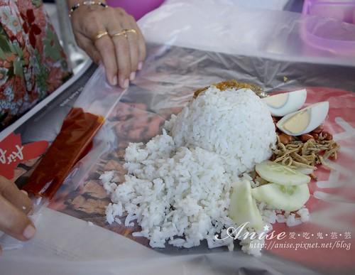 馬來西亞小吃_024.jpg