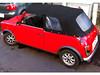 Mini Austin Cabrio-Umbau mutmaßlich L&H Beispielbild von CK-Cabrio