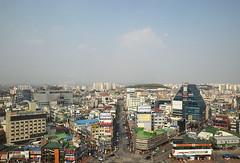 PT city (mcdri86) Tags: life road city beautiful wonderful landscape photo nikon picture korea snap line     d610