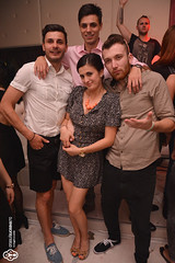7 Iunie 2014 » The best party in town