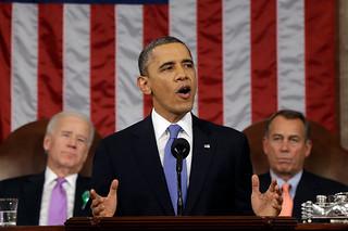 奥巴马公开财务状况,家庭资产700万美元
