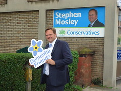 "Stephen Mosley MP signs up to support Dementia Week 2015 • <a style=""font-size:0.8em;"" href=""http://www.flickr.com/photos/51035458@N07/14217153291/"" target=""_blank"">View on Flickr</a>"