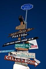 IMGL9021 - 2012-10-15 at 05-26-42 (huskyte77) Tags: california day unitedstates outdoor sablon 2470mm ca62 canoneos1dmkiii statehighway62
