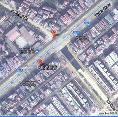 Mua bán nhà  Hà Đông, TT37-Ô33 khu đô thị mới Văn Phú, Chính chủ, Giá 3.6 Tỷ, Liên hệ Chính chủ, ĐT 0978228080/ 0968538330