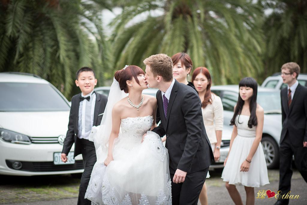 婚禮攝影, 婚攝, 大溪蘿莎會館, 桃園婚攝, 優質婚攝推薦, Ethan-043