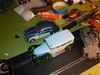 Kommandeurwagen 002 (alexandernoble) Tags: kommandeurwagen