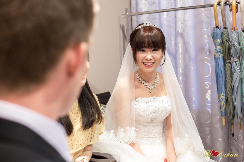 婚禮攝影, 婚攝, 大溪蘿莎會館, 桃園婚攝, 優質婚攝推薦, Ethan-017