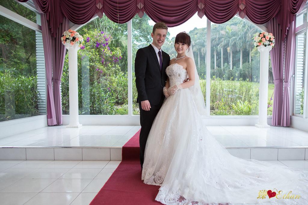 婚禮攝影, 婚攝, 大溪蘿莎會館, 桃園婚攝, 優質婚攝推薦, Ethan-091