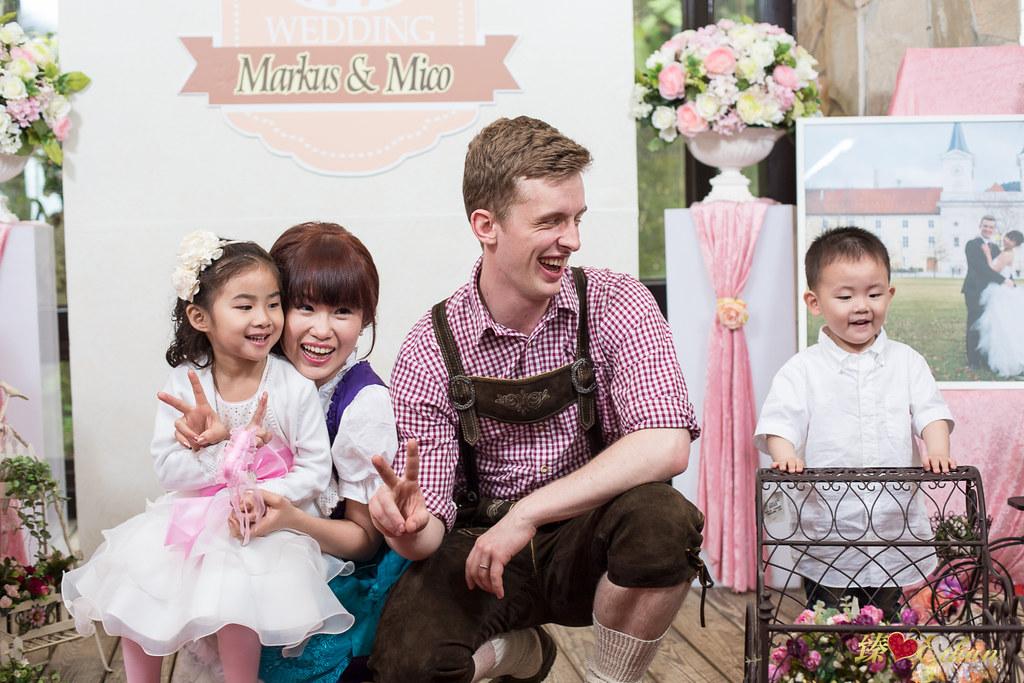 婚禮攝影, 婚攝, 大溪蘿莎會館, 桃園婚攝, 優質婚攝推薦, Ethan-193
