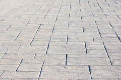 floor with paving stones (Mimadeo) Tags: road street old abstract texture rock horizontal stone architecture way tile concrete pattern floor pavement path stones background gray ground surface cobble cobblestone sidewalk tiles walkway granite paving material block rough cobbles footpath textured paved