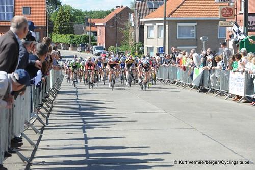 Nieuwrode 240514 (297)