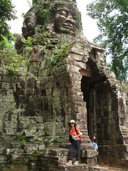 "Cambodia • <a style=""font-size:0.8em;"" href=""http://www.flickr.com/photos/124882417@N06/14277201563/"" target=""_blank"">View on Flickr</a>"
