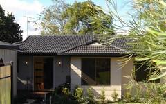 182 Tuckurimba Rd, Tuckurimba NSW