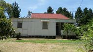 8-10 Farrelly Street, Clandulla NSW