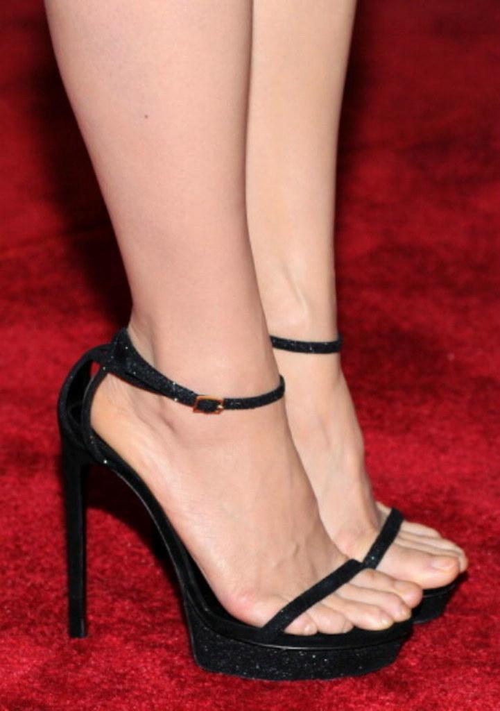Feet amp heels of my prostitute wife mdm 2