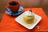 SOFRITO-34.jpg (OURAWESOMEPLANET: PHILS #1 FOOD AND TRAVEL BLOG) Tags: café sofrito sofritocafé
