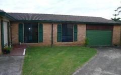 27 Josephine Street, Merrylands West NSW