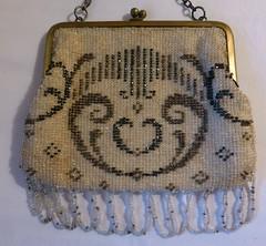 (:Linda:) Tags: germany bag handmade embroidery thuringia pearl