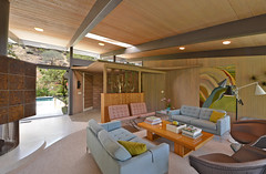 SUPER FAB MOD 1964 d1 (RegulusAlpha) Tags: fab house architecture modern design mod heaven beverlyhills 1960s decor 1964 midcentury