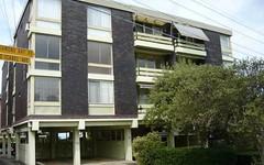 7/11-13 Diamond Bay Road, Vaucluse NSW