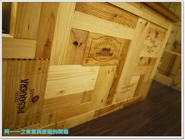 世足台北捷運市府站美食提拉米蘇炸魚香草氣球image023