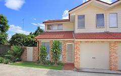 5/9-11 Clive Ave, Warrawong NSW