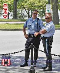 Rolling Thunder '14 -- 55 (Bullneck) Tags: washingtondc spring cops boots police toughguy nationalmall americana heroes macho mpd usparkpolice rollingthunder breeches mpdc motorcyclecops uspp motorcyclepolice motorcops biglug dcpolice metropolitanpolicedepartment bullgoons federalcity