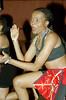 South Africa Freedom Day Celebration Dinner Himosha Ethnic Zulu Cultural Dancers Adams Mark Hotel City Line Avenue Philadelphia May 4 1996 078 Emily (photographer695) Tags: south africa freedom day dinner 1996 philadelphia celebration himosha ethnic zulu cultural dancers adams mark hotel city line avenue may 4