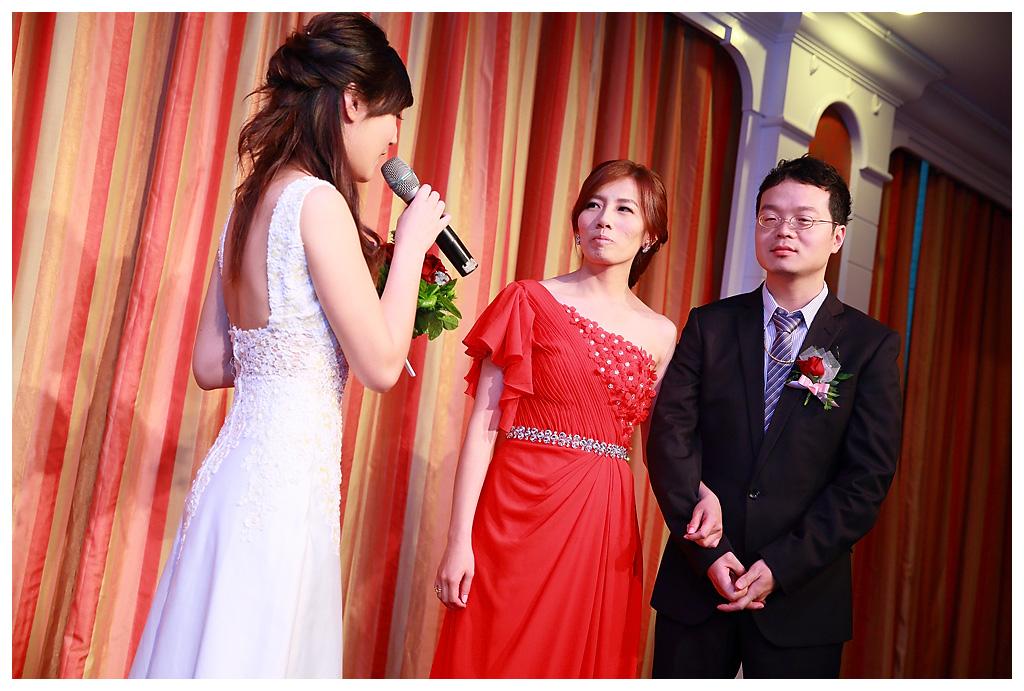 my wedding_0989